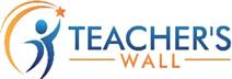 logo-teachers-wall