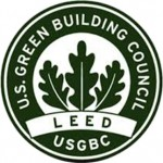 logo-green-building-council