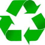logo-recycling